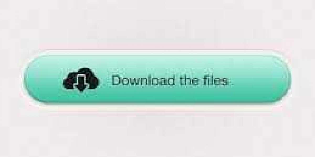 MEGA SAMPLES VOL-104 .rar Full Version 64 Pro Utorrent